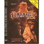 El Exorcismo Colección De Terror En 4 Dvd