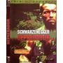 Depredador , Colección De 3 Películas En Dvd.