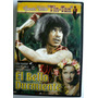 El Bello Durmiente, Tin Tan. Dvd.