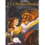 La Bella Y La Bestia 1 Y 2 Colección De 2 Peliculas En Dvd