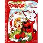 Scooby Doo, Colección De 6 Películas En Dvd.