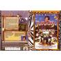 Robin Williams, Colección En 6 Dvd.