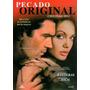 Peliculas Dvd Originales Varias
