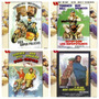 Peliculas En Dvd Coleccion Bud Spencer Y Terence Hill