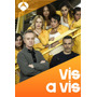 Serie Española Vis A Vis Primera Temporada.