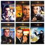 Peliculas En Dvd Coleccion James Bond