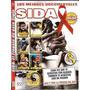 Sida, Video Documental En Dvd.