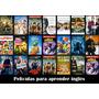 Peliculas De Dvd, Videos Y Conciertos