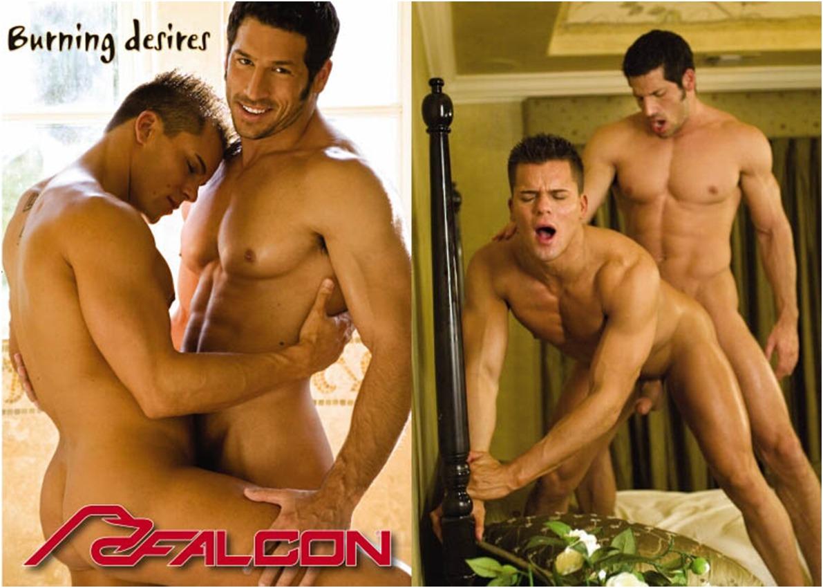 porn entre hombres