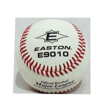 Pelota De Beisbol Profesional Easton Beb 9010