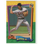 Cal Ripken Jr, Upper Deck 1994 Fun Pack