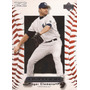 Bv Roger Clemens New York Yankees Upper Deck Ovation 2000