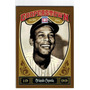 Cl27 2013 Panini Cooperstown #81 Orlando Cepeda Hall Of Fame