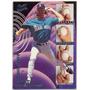 Barajita Randy Johnson Fleer Ultra 1995 #3