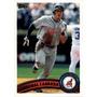 Bv Asdrubal Cabrera Cleveland Indians Topps 2011 #522