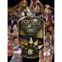 Cl27 Set 13 Barajitas +postal Preolimpico De Basketball