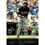 Bv Miguel Cabrera Marlins Upper Deck Highlights 2004 #269