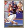 Barajita Roger Cedeño Mets Nueva York Topps 2000 # 65