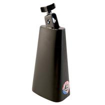 Cencerro/campana Lp Para Timbal Modelo Lp205 Made In U.s.a