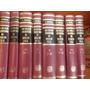 Diccionario Enciclopedico De Derecho Usual G Cabanellas