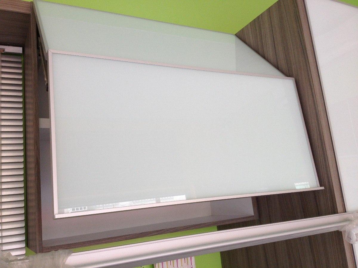 Perfiles De Aluminio Para Muebles De Cocina : Perfil de aluminio para puerta vidrio herrajes