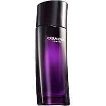 Osadia Spray Cologne Yanbal Provocación Latina 75ml / 75cc