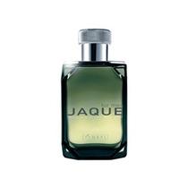 Jaque Cologne Spray Yanbal 75 Ml La Jugada Perfecta