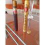 Colonias Cuba Originales Garantizadas Para Caballero 30ml