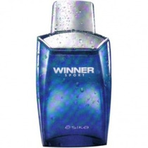 Perfume Winner Sport Esika Lbel