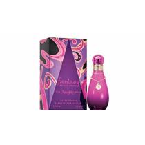 Perfumes Britney Spears Fantasy The Naughty Remix Para Damas