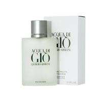 Perfume Acqua Di Gio Giorgio Armani Caballero 100ml