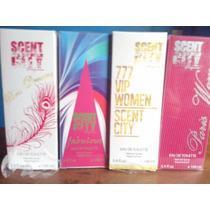 Perfumes Para Damas Y Caballeros Venta Al Mayor Y Detal