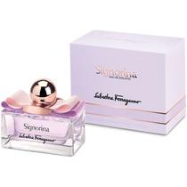 Perfumes Salvatore Fegarramo Paco Rabanne Guess Para Damas
