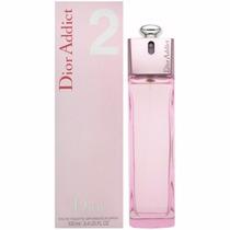 Perfumes Dior Dior Adict 2 Para Damas