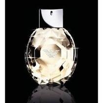 Armani Diamonds 75ml Dama Eau Perfum