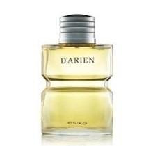 Perfumes L´bel D Arien Y D´arien Class De 100ml Esika