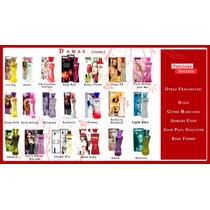 Perfumes Precious Secrets