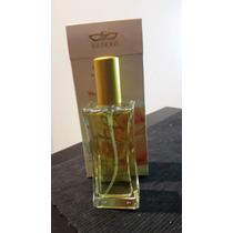 Vendo Perfume Feel It De Ilusions Original