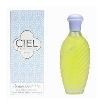 Perfume Ciel 100ml Original Para Dama