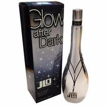 Jlo After Dark 100ml Dama Perfume Original Oferta