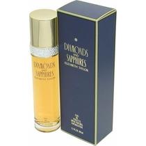 Perfume Original Americanos Damas