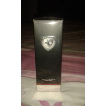 Perfume De Caballero Original