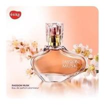 Perfume Dama Original Esika