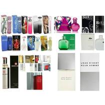 Perfumes Panameños Todas Las Marcas Mayor Y Deta