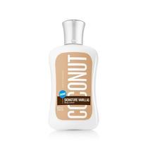 Cremas Coconut Vainilla De Bath & Body Works 236ml Original