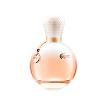 Perfume De Dama Eau De Lacoste Femme De 90ml, 3.0fl.oz