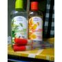 Subasto Un Gel Antibacterial De Aloe Vera