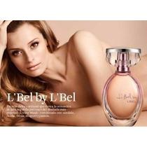 Perfumes Para Damas Y Caballeros Lbel Y Esika.