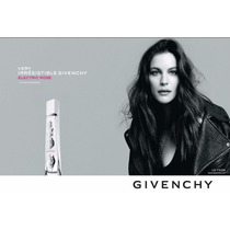 Perfume Givenchy Very Irresistible Electric Rose 75ml 4 Her
