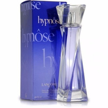 Lancome Hipnose Rose Dama Original 75ml